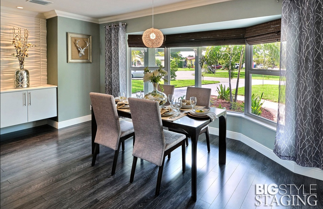 05-big-style-staging-broward-county-03