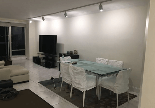 Home Staging And Redesign Fort Lauderdale