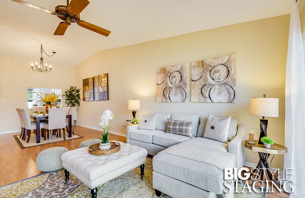 affordable-vacant-home-staging-tamarac-2