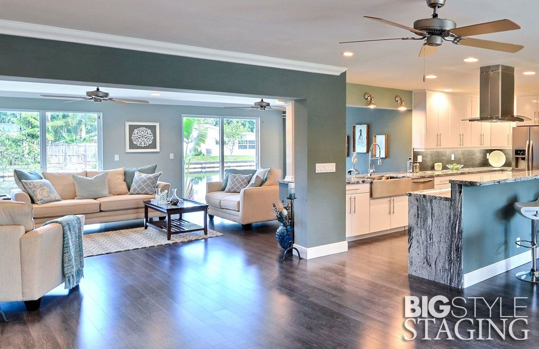 home-staging-Hero-image