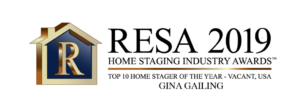 Big Style Staging | Fort Lauderdale | RESA Award 2019