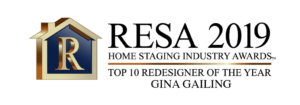 Big Style Staging | Fort Lauderdale | RESA Award 2019