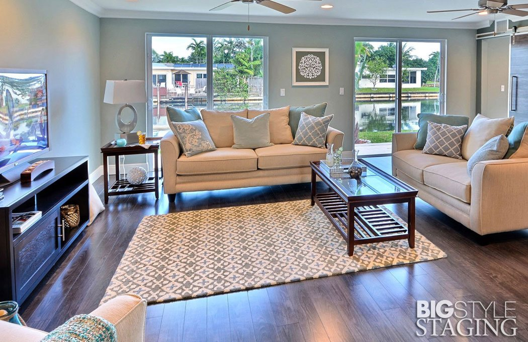 02-vacant-home-stager-broward-county-feature
