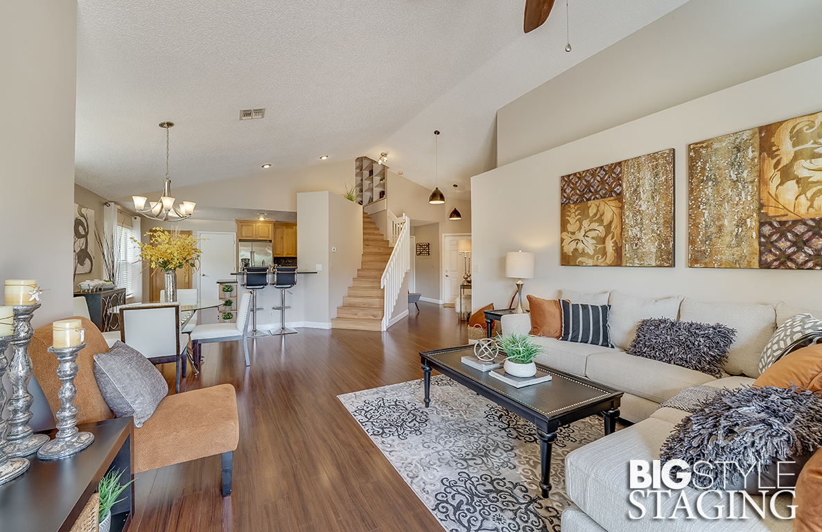big-style-staging-vacant-staging-broward-luxury