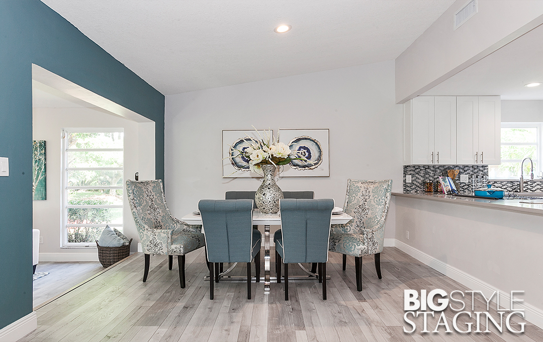 Big-Style_Staging-Fort-Lauderdale-02