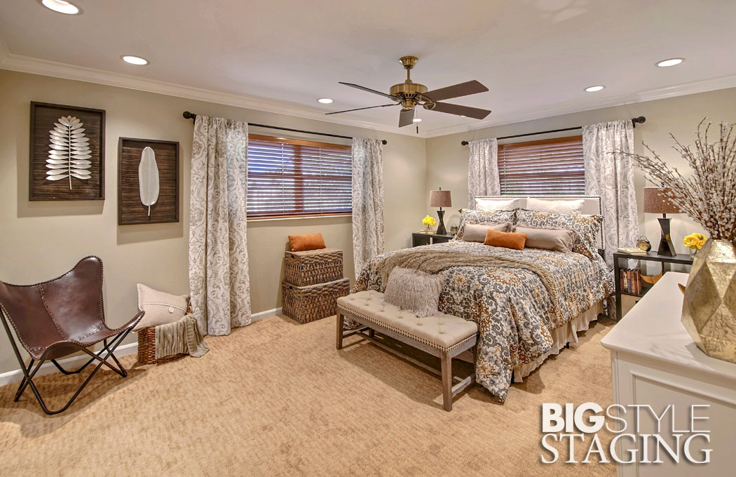 Boca_raton_home_staging_bedroom_big_style_staging-03