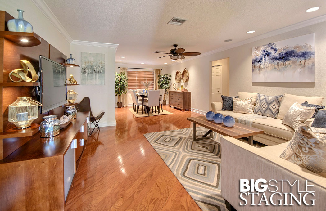Boca_raton_home_staging_big_style_staging_feature