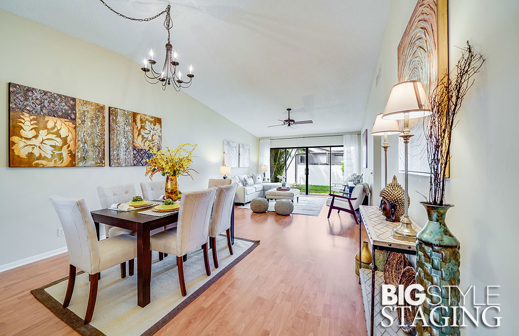affordable-vacant-home-staging-broward-feature