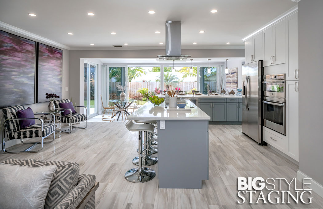 big-style-staging-best-home-stager-broward-vacant-staging-coral-ridge-02