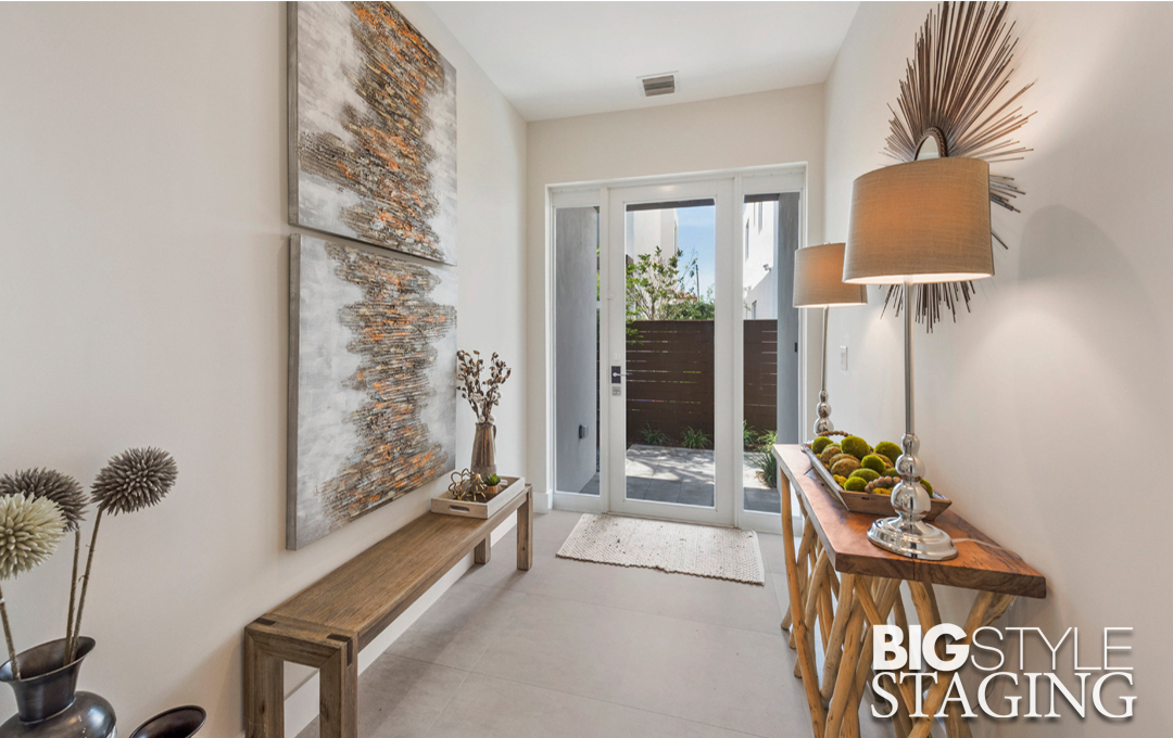 big-style-staging-coral-ridge-florida-03
