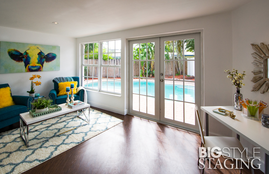 big-style-staging-fort-lauderdale-02