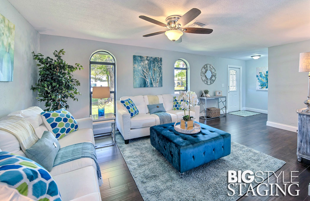 big-style-staging-fort-lauderdale-coral-springs-family-room-vacant-staging-feature