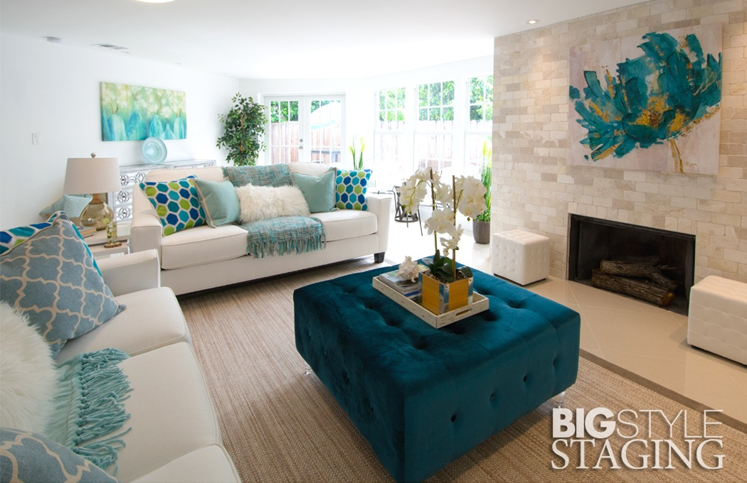 big-style-staging-imperial-point-stager-feature