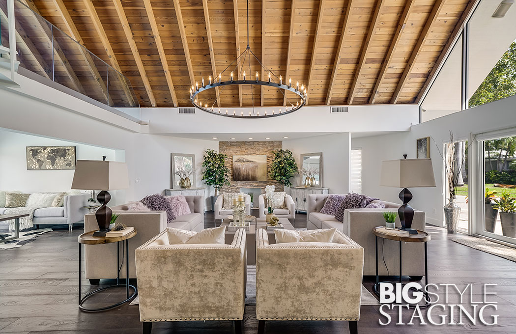 big-style-staging-luxury-miami-02