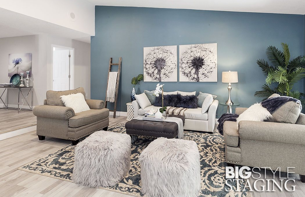 big-style-staging-tamarac-living-room-feature