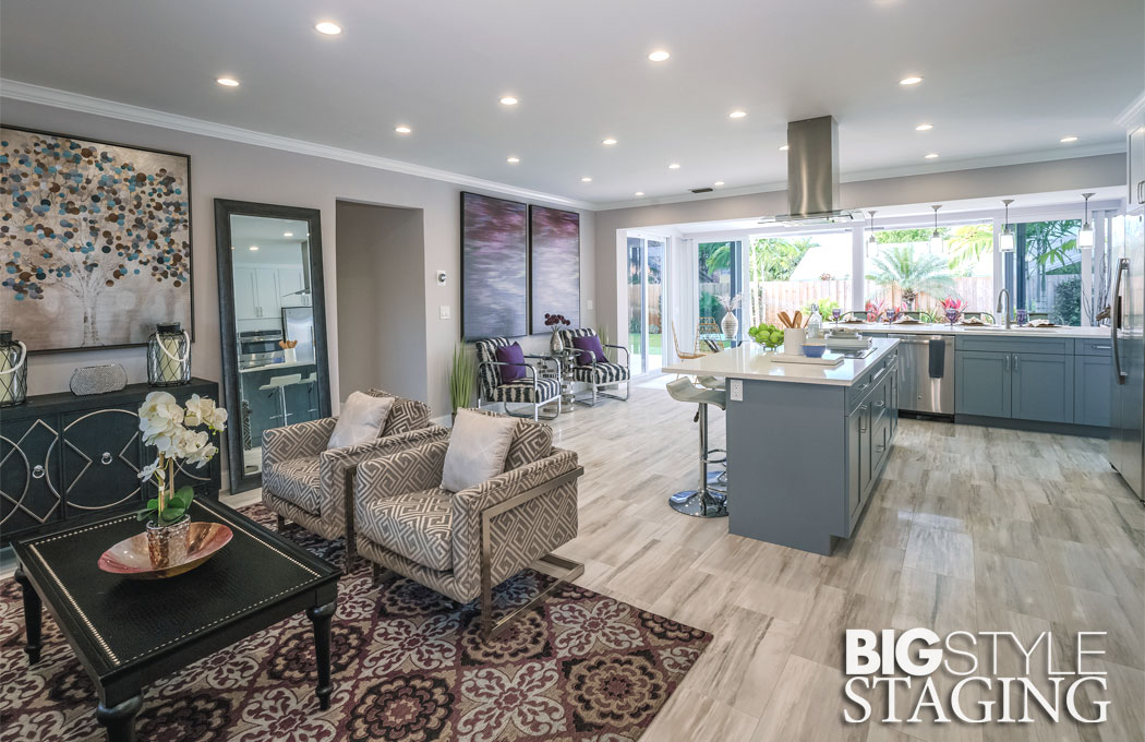 big-style-staging-vacant-staging-coral-ridge-living-room-feature