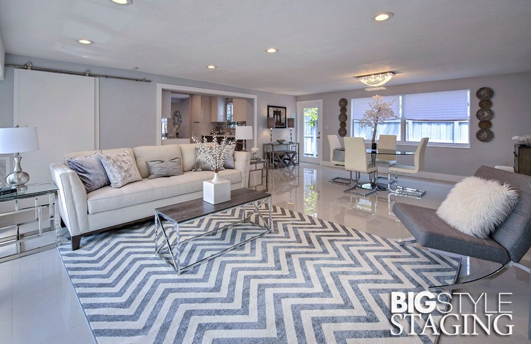 big-style-staging-vacant-staging-fort-lauderdale-contempory-family-room.-Feature