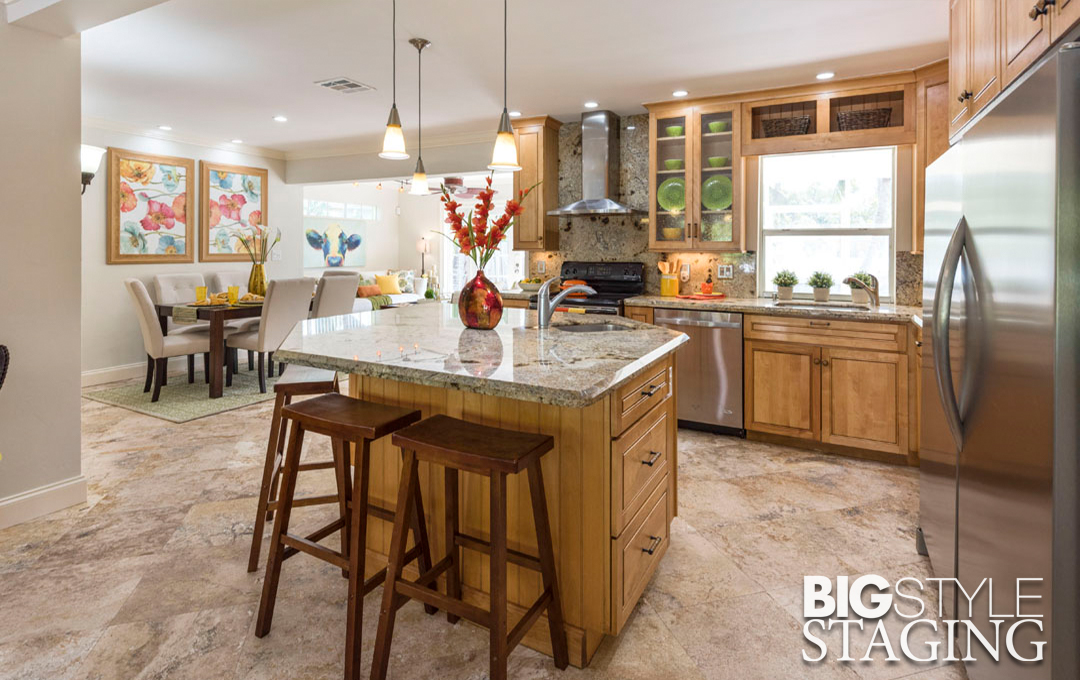 big-style-staging-wilton-manors-florida-home-stager-02