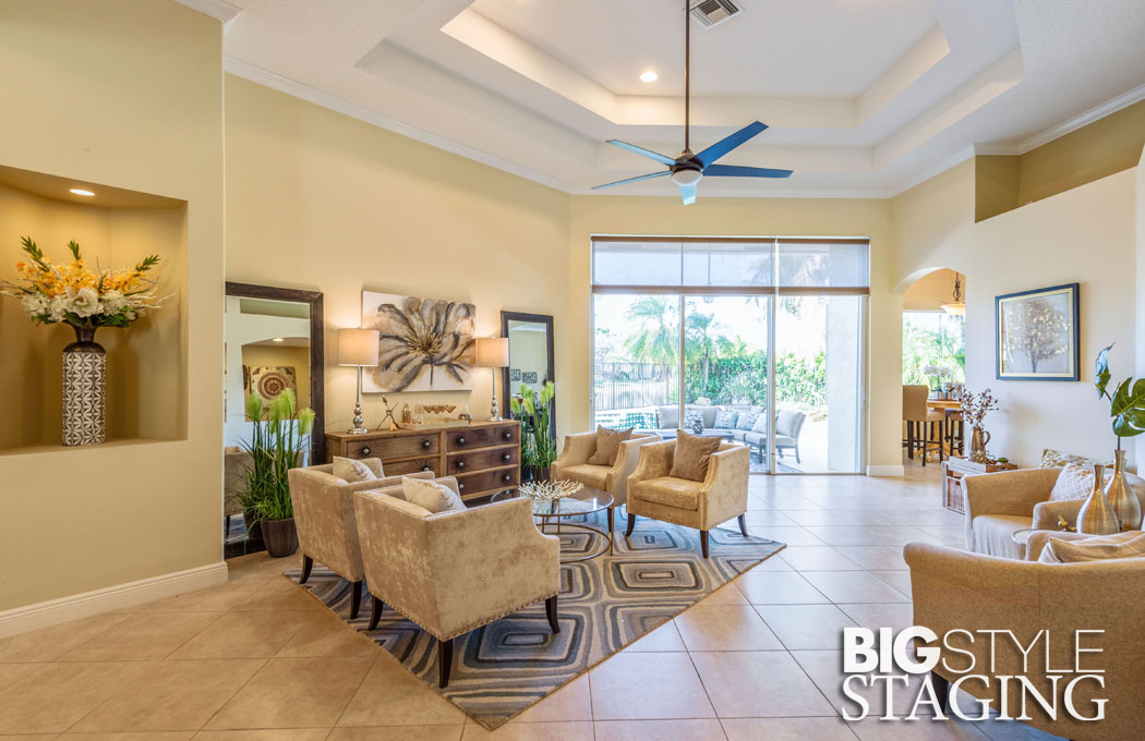 boca-raton-award-winning-vacant-home-staging-services-Feature