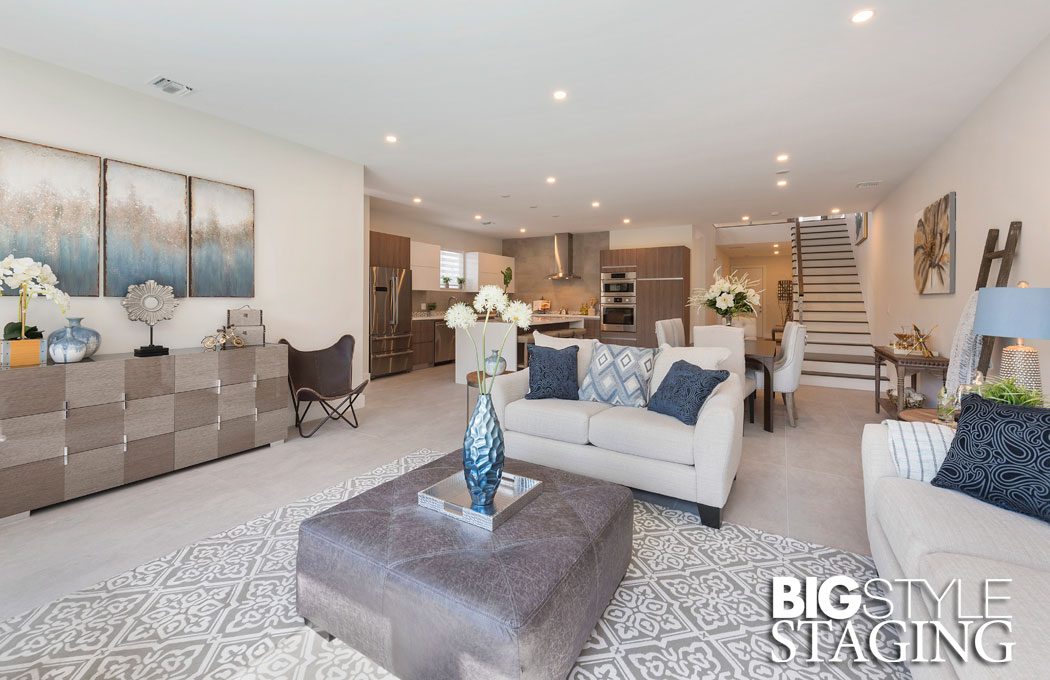 coral-ridge-fort-big-style-staging-vacant-home-stager-02