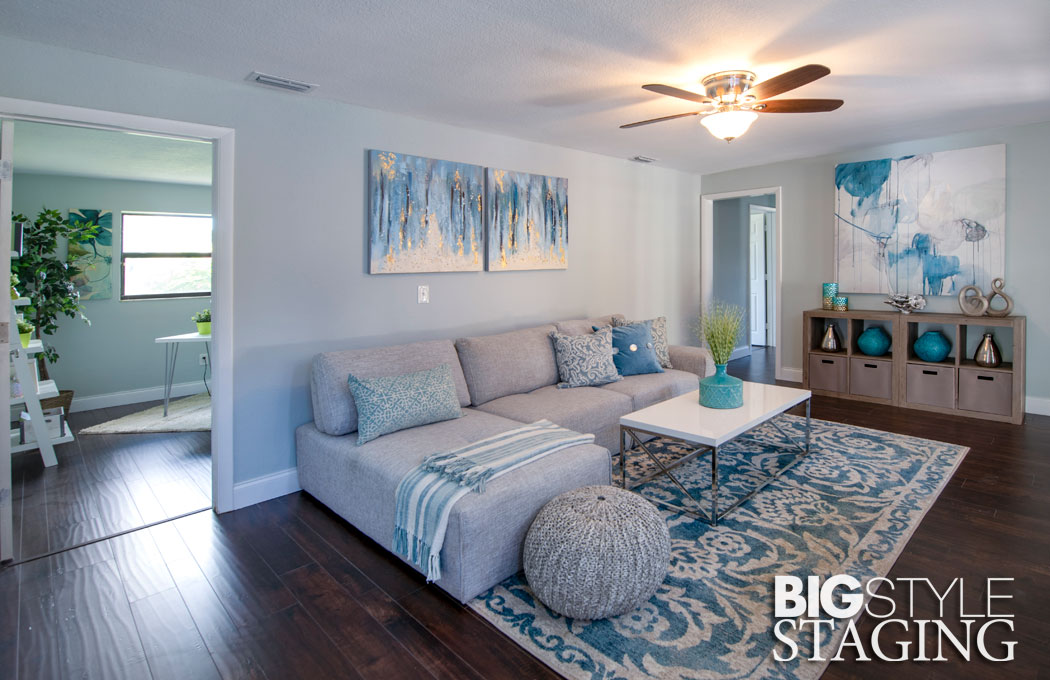 coral-springs-florida-big-style-staging-family-room-02