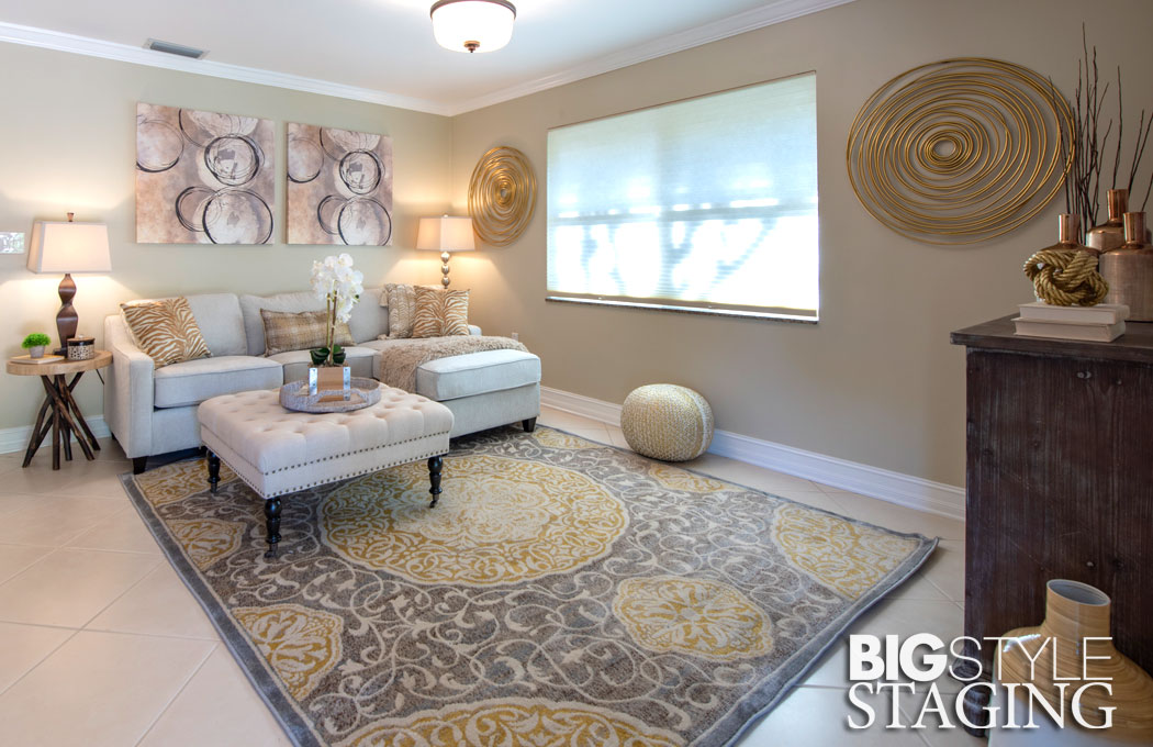 family-room-vacant-home-staging-boca-raton-south-florida-big-style-staging-04