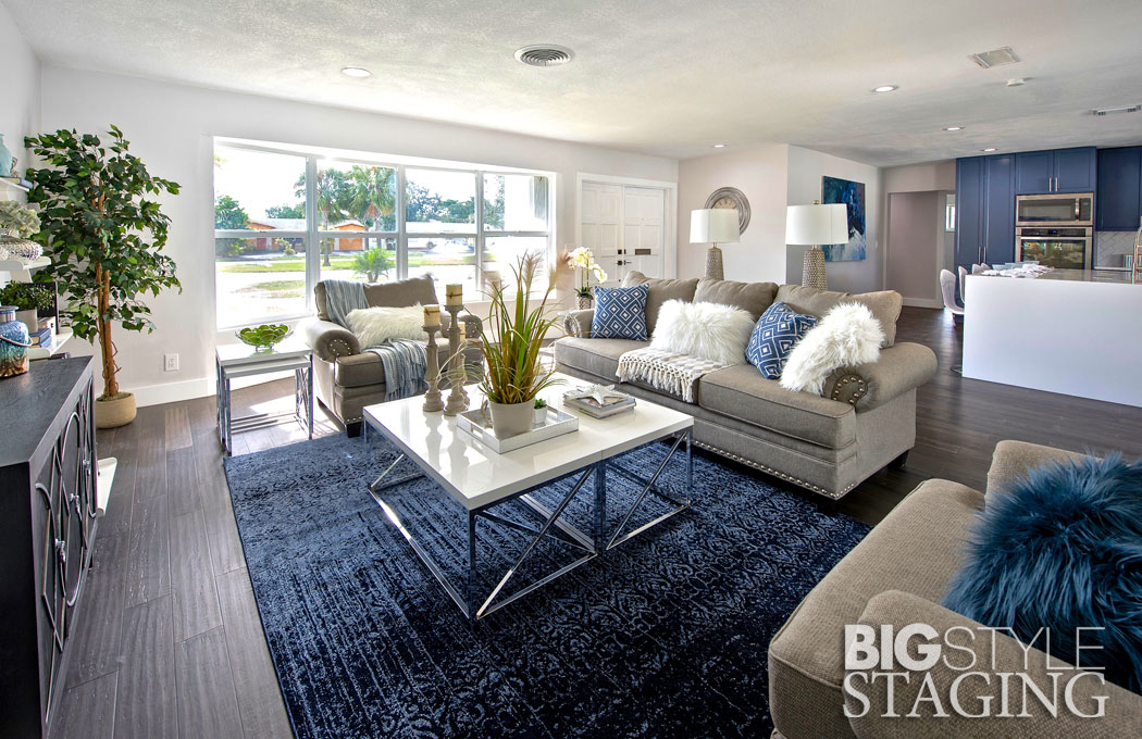 hollywood-florida-home-staging-services-big-style-staging-feature