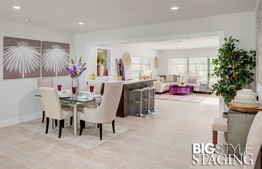 home-stagers-near-me-wilton-manors-02