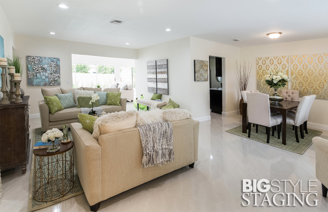 home-staging-company-fort-lauderdale-02