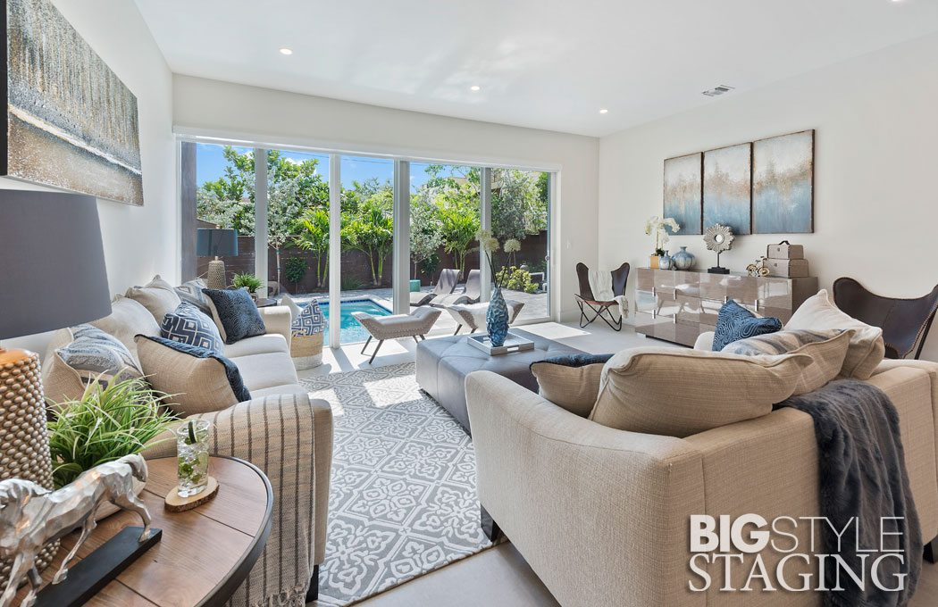 luxury-home-stager-fort-lauderdale-big-style-staging-Feature