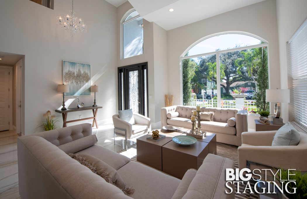 luxury-home-staging-fort-lauderdale-feature