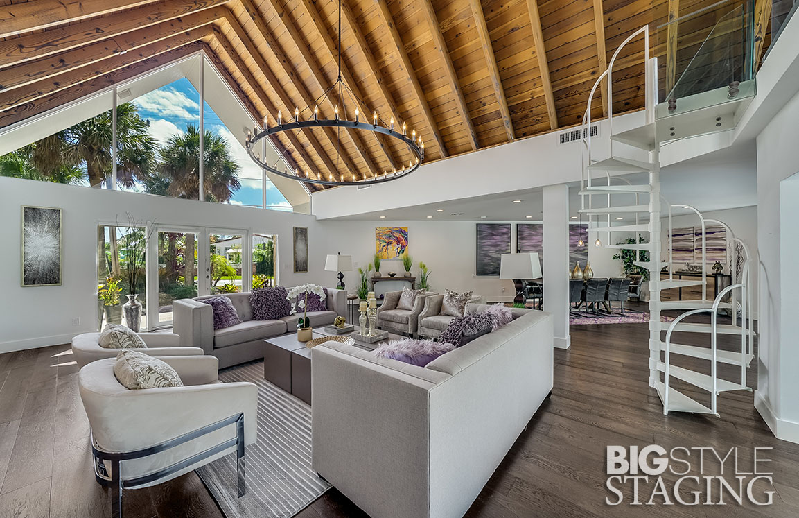 miami-luxury-home-feature-big-style-staging