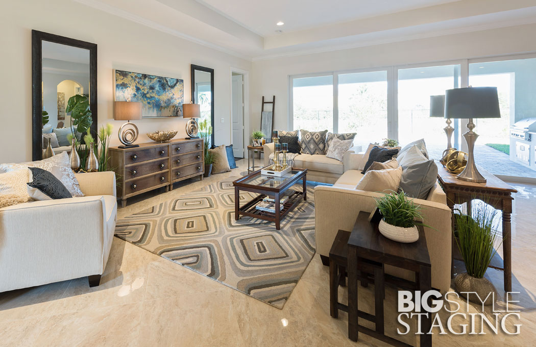 model-homes-big-style-staging-feature