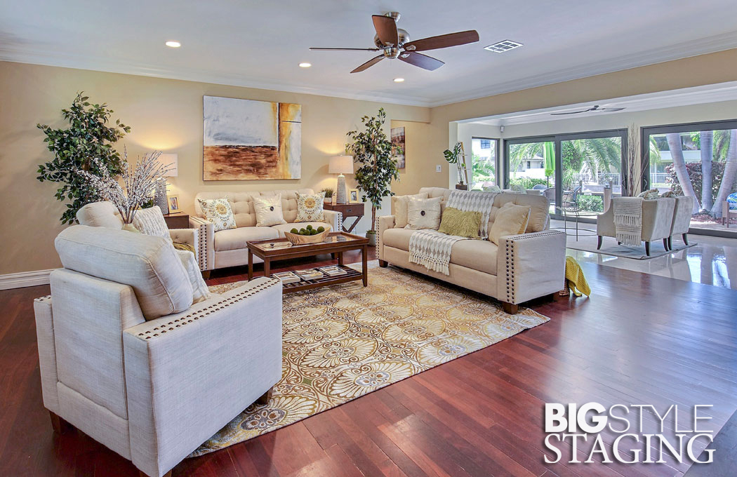 pompano-beach-big-style-staging-family-room-FEATURE