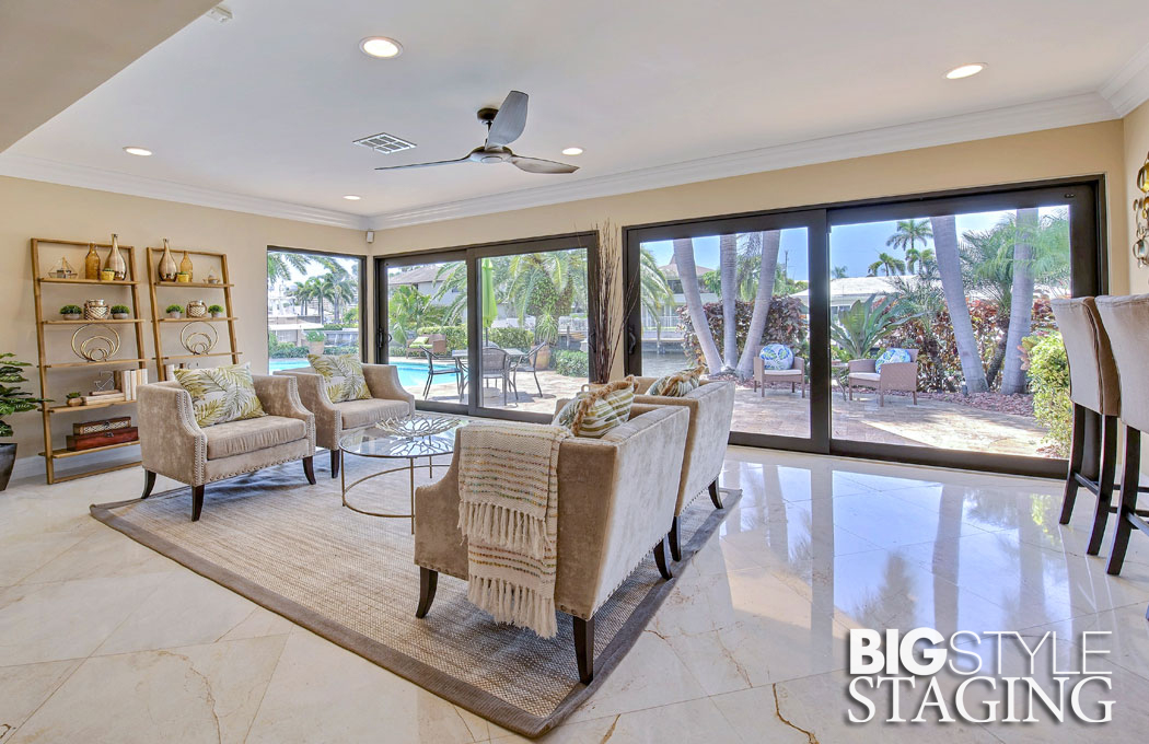 pompano-beach-big-style-staging-vacant