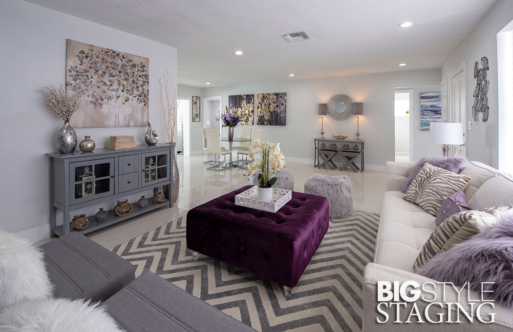 vacant-home-stager-fort-lauderdale-feature