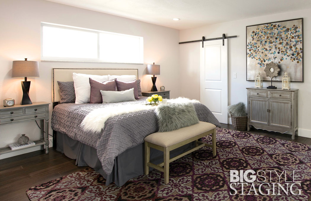 vacant-home-staging-bedroom-03