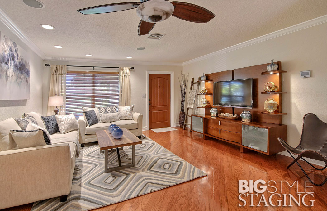 vacant-home-staging-boca-raton-south-florida-big-style-staging-02