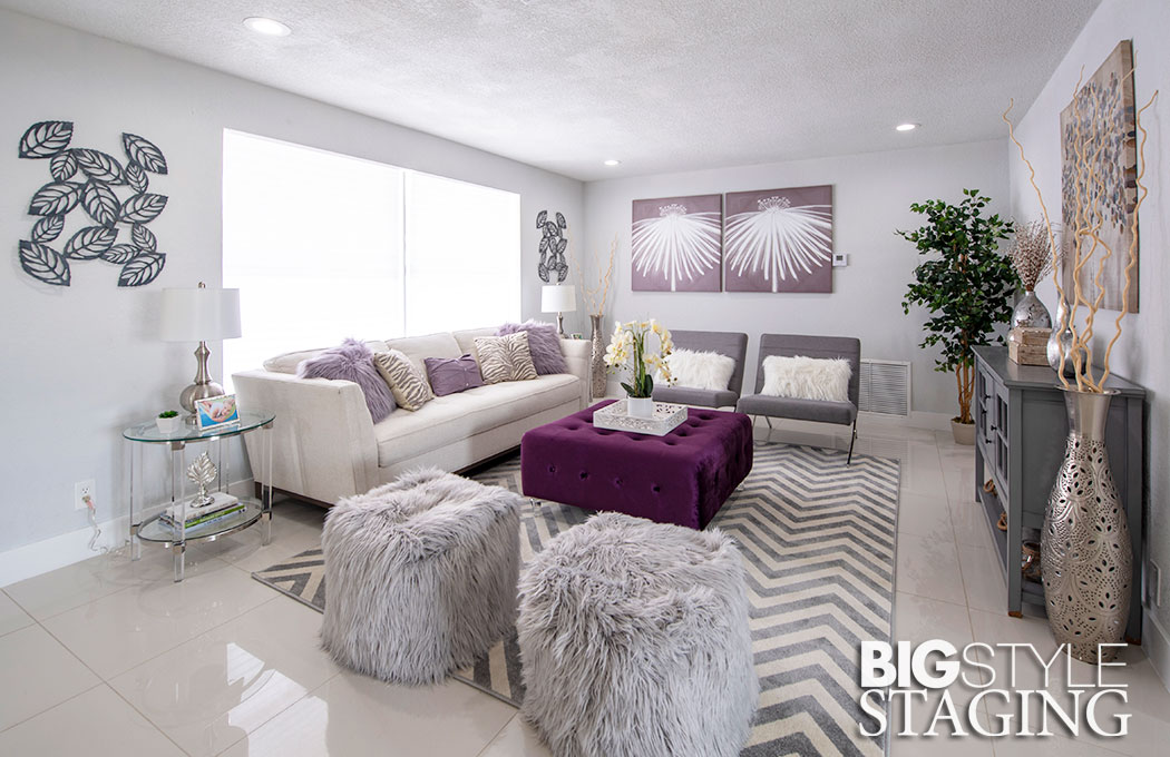 vacant-home-staging-broward-02