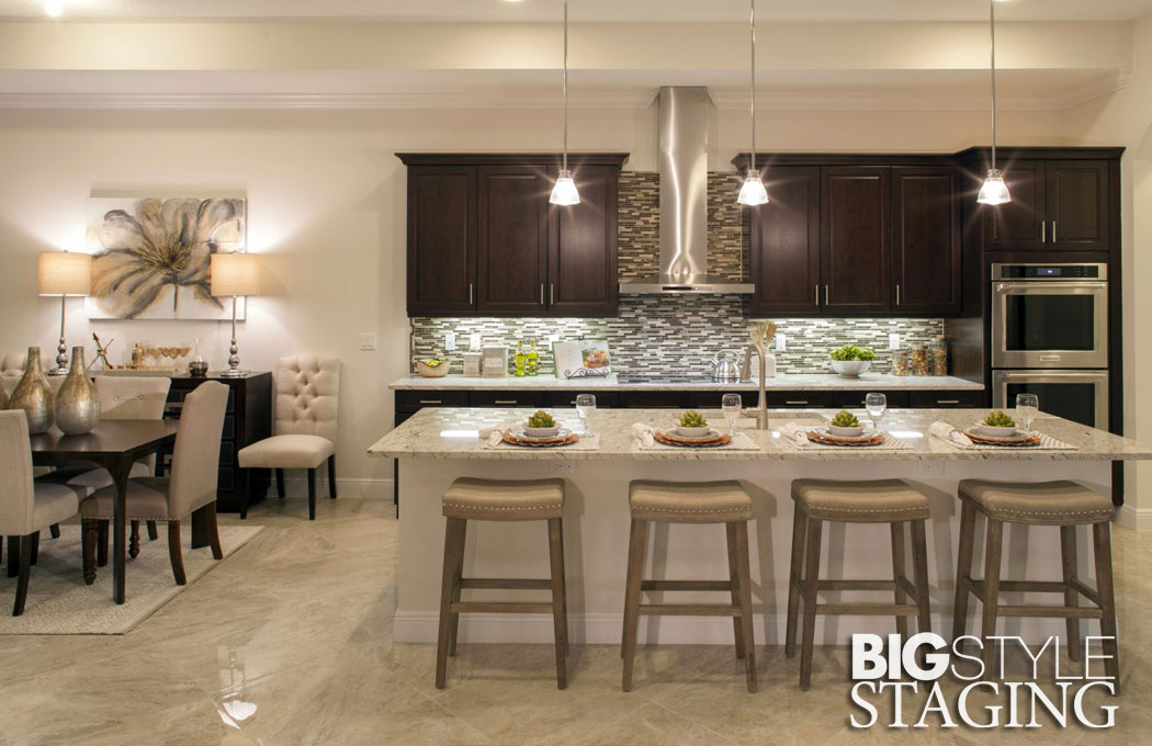 vacant-home-staging-luxury-homes-fort-lauderdale-02