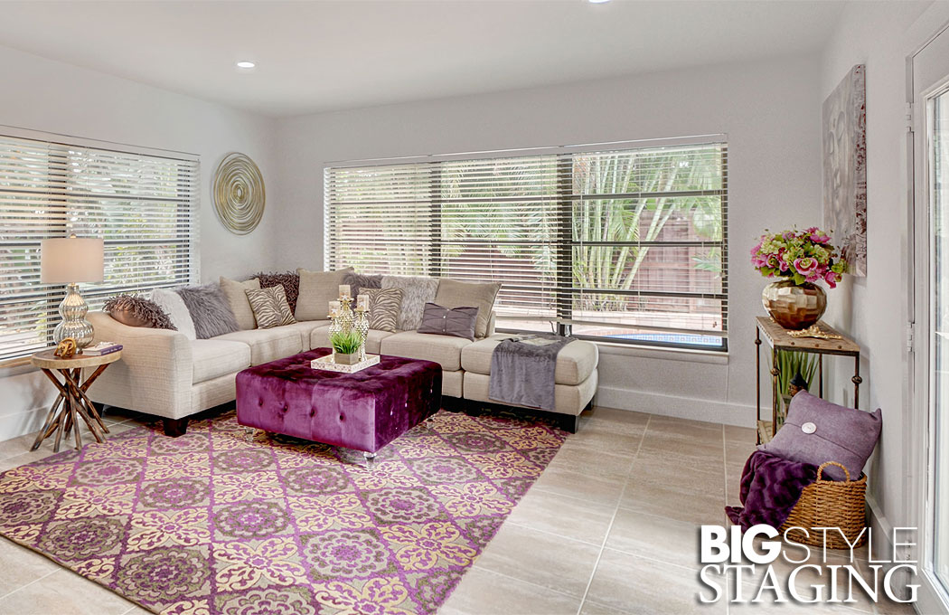 wilton-manors-florida-home-staging-big-style-feature