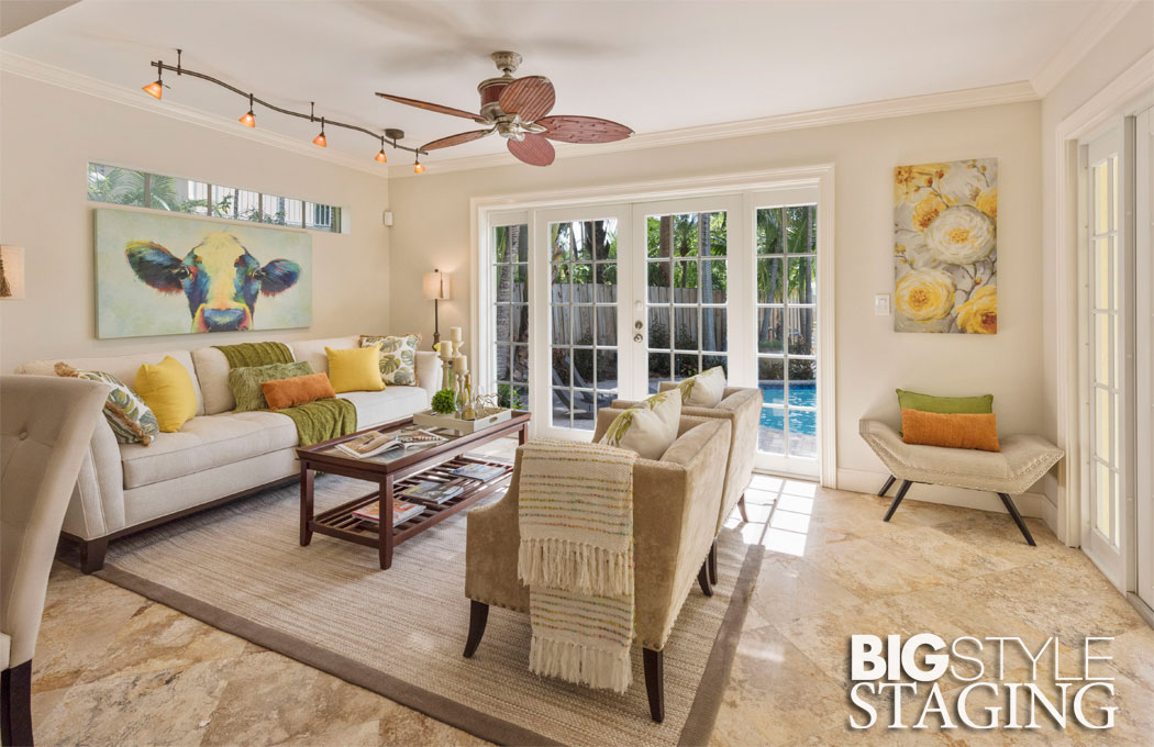 wilton-manors-home-staging-services-livin-room-feature