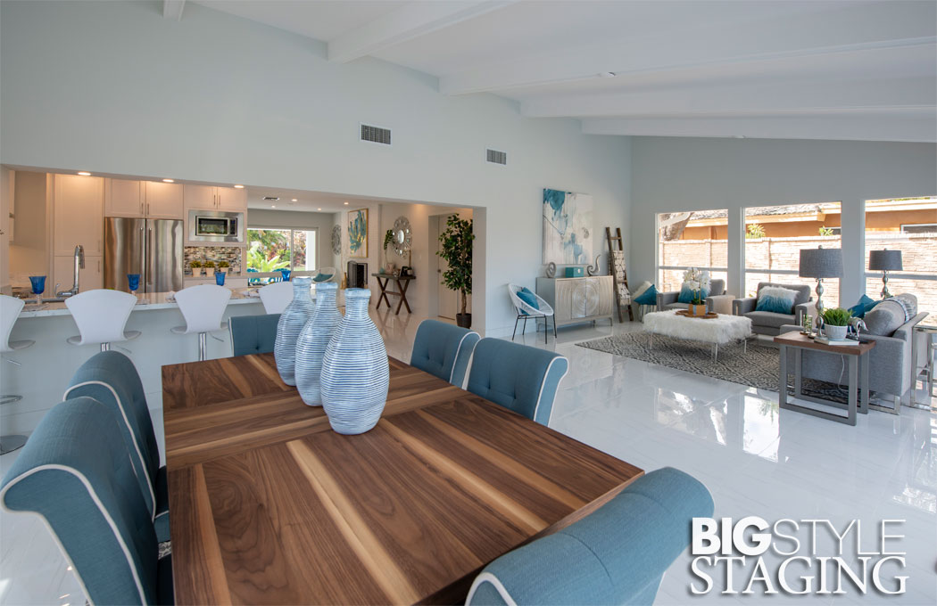 wilton-manors-vacant-home-staging-luxury-02