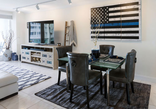 Home Staging And Redesign Broward County